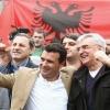 Evo zašto Zaev menja ime Makedoniji..
