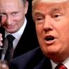 PUTIN OPET IZNENADIO VAŠINGTON: Bagdad traži da Rusija preuzme razvoj, izgradnju i vojnu odbranu Iraka