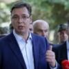 """ALBANCI I BOSANCI U ŠOKU: Erdogan ima NAREĐENJE da obuzdava Bošnjake i da blokira """"veliku Albaniju""""!"""