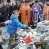 """Branislav je upoznao Kim Džong Una i sada otkriva pravu istinu: Sedim sa """"ubijenim"""" ljudima, a sramota me da kažem da su mrtvi.. (VIDEO)"""