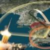 SVE KRITIČNIJE: Američka vojska počela sa postavljanjem raketnog štita u Južnoj Koreji- Kina istog trenutka poručila od Rusa S-400