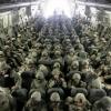 ZAKUVAVA SE U VENECUELI: Tramp sprema vojnu intervenciju…