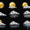 VELIKA PROGNOZA ZA 5 DANA: Posle snega, vraća se proleće u decembru! Ovog dana temperatura ide i do 17 °C