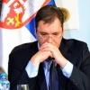 VUČIĆ PRELOMIO: Nećemo u NATO, hoćemo rusko oružje!