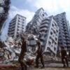 Katastrofa u Meksiku: ZEMLJOTRES od 7,1 Rihtera RUŠIO zgrade, preko 50 mrtvih! (VIDEO)