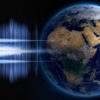 IZ UNUTRAŠNJOSTI ZEMLJE DOPIRU MISTERIOZNI ZVUKOVI: NIKO NE ZNA KAKO NASTAJU, A OTKRIVENI SU ŠIROM PLANETE!