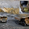 UDARNA VEST– PUPS OTKRIO VELIKU PLJAČKU SRBIJE: Orahovac leži na zlatu, vredi 1.000 mlrd.$!