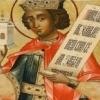 NEPROCENJIVA MUDROST KRALJA SOLOMONA: Kad OVO izgubi, čovek zauvek UMIRE IZNUTRA!