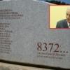ZAŠTO MEDIJI OVO NE OBJAVLJUJU: U presudi Mladiću razotkrivena velika laž o Srebrenici! MUSLIMANI BESNI NA HAG!