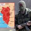 RUSKI ANALITIČAR: Velika Albanija započeće smrću male Makedonije