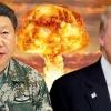 Severna Koreja i Amerika na ivici rata: Evo šta će Kina uraditi ako SAD napadne Kim Džong Una