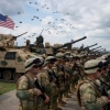 OTVARA SE NOVI FRONT: Američka vojska ulazi u Moldaviju, ugroženo rusko Pridnjestrovlje