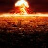 Koliko bi ljudi poginulo u nuklearnom ratu? Ovo je snimak zbog koga se svi plaše, čak i da ga pogledaju! (VIDEO)