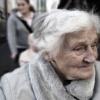 NOVINARKA U ČUDU: Postavila baki pitanje, ali ovakav odgovor NIJE OČEKIVALA (VIDEO)