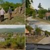 ČUDO NEVIĐENO: Ovo je jedino mesto na svetu gde zajedno žive Srbi i Bošnjaci, koje nikad nije ni dotakao rat- a nalazi se u Bosni! (VIDEO)