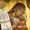 BILA JE VELIKA BLUDNICA – SVOJE TELO JE PRODAVALA ZA NOVAC: Jedan POGLED KA IKONI Presvete Bogorodice promenio je sve (VIDEO)