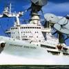 PENTAGON UŽASNUT – SVE SE DESILO KAO NA FILMU! Tajno rusko oružje odvelo američke brodove na kopno..