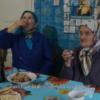 Šokantno! Ove žene su ostale da žive u Černobilju i jedu kontaminiranu hranu! Ovako izgledaju (VIDEO)