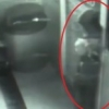 OVAJ SNIMAK JE PREGLEDALO SKORO 2 MILIONA LjUDI – SVI SU ZANEMELI: Čovek prolazi kroz ZATVORENA VRATA! (VIDEO)