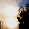 KADA VAM NEKO NANESE ZLO, NIPOŠTO SE NEMOJTE SVETITI: Ne dozvolite da vas gnev nadjača, evo šta Bog želi da uradite..