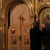 PRAVOSLAVNI DUHOVNIK O VERSKOM FANATIZMU: Čovek koji voli Boga i oseća Ga ne može postati fanatik