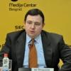 ANĐELKOVIĆ: Neće oni da podele Kosovo nego Srbiju i EVO ŠTA JOŠ…