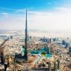 SRBI, EVO KAKO DO ODLIČNO PLAĆENOG POSLA U DUBAIJU: Ovo je sve što treba da znate kako biste otišli u Emirate!