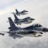 STEJT DEPARTMENT U ŠOKU: Turska avijacija bombardovala sirijski aerodrom koji su koristili Amerikanci