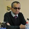 Ekspert za bezbednost- Dževad Galijašević, otkriva kako pomiriti Srbe i Bošnjake…