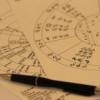 ASTROLOGIJA OTKRIVA! POČELA JE VLADAVINA BIKA: Pogledajte kojim znakovima se LOŠE PIŠE u narednom periodu!