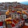 U ovom italijanskom gradu daju 2.000 evra svakome ko se doseli u njega. Morate da ispunite samo jedan uslov..
