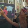 Pitali su Amerikance da na mapi pokažu gde je Severna Koreja. Odgovori su ZAPANJUJUĆI, posebno jedan (VIDEO)