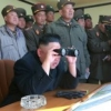 KIM PALI RAKETE, NA METI AMERIČKE VOJNE BAZE: Severna Koreja najavila masovnu proizvodnju novog oružja