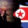OVO JE OBJAVA RATA: Severna Koreja neće mirno posmatrati kako američki brodovi blokiraju poluostrvo! (VIDEO)