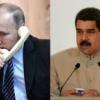 OZBILJNA PRETNJA: Ako Tramp udari na Venecuelu, dogodiće se ovo…