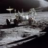 "RUSKI UDAR, AMERIKA SE TRESE: Moskva traži istragu o američkom tkzv. ""sletanju"" na Mesec"