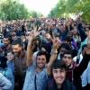 ZAPOČET TAJNI PLAN ELIMINACIJE SRBA SA OVIH PROSTORA: 4.000 migranata iz Pakistana, Avganistana i Iraka postaće Srbi