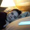 Ne spavajte sa telefonom: Ako vam je bliže telu od ovoga, možete da dobijete rak – upozoravaju stručnjaci!