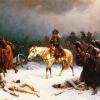 """NAPOLEON O RUSIMA: """"Nijedna armija ne može protiv celog naroda koji je SPREMAN DA UMRE"""""""
