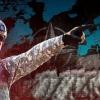 PORUKA RUSIMA I ASADU IZ VAŠINGTONA: Ne slavite i bez žurbe, rat još nije završen..