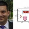 Srpski naučnik osmislio izum koji će zauvek sprečiti krađu beba (VIDEO)