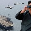 Da li Rusija i Kina preko Kim Džong Una testiraju Ameriku?