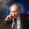 Ako Rusija odgovori na sankcije NASTAĆE HAOS