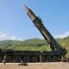 Šef Pentagona, Matis: Ako samo jedna severnokorejska raketa poleti prema Guamu– to će biti rat!