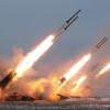 SVE KRITIČNIJE- KORAK DO SVETSKOG HAOSA: Moskva isporučuje Asadu raketne sisteme da obara izraelske avione!