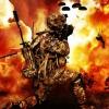 O OVOM SE DUGO ĆUTALO: Zbog njega je 1999. na Kosovu mogao da izbije Treći svetski rat