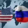 RUSIJA SPREMA ODGOVOR AMERICI: Dve supersile ušle na nepoznatu a opasnu teritoriju