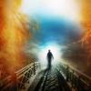 ČOVEK KOJI JE BIO U DRUGOJ DIMENZIJI: Raj postoji, bio sam tamo…
