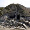 Starije od piramida: Otkriveno selo u Kanadi iz ledenog doba čija se starost procenjuje na 14.000 godina (VIDEO)