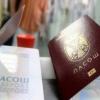 Novo pravilo za Balkan: Ko hoće u EU, prvo odobrenje, bez toga NEMA ULASKA U EU
